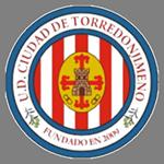 Cd. Torredonj.