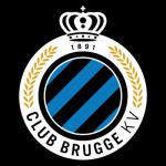 Club Brugge KV U19