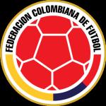 Colombie U23