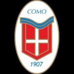 Calcio Côme