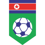 Corée du Nord U23