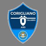 Corigliano