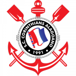 SC Corinthians Alagoano