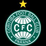 Coritiba FBC