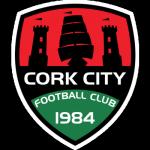 Cork City B