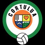 Corporación Club Deportivo Tuluá U20