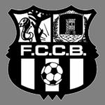 FC Côte Bleue U19