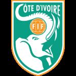 Côte d'Ivoire U16