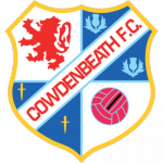 Cowdenbeath