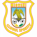 CS Dacia Mioveni