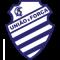 CS Alagoano U20