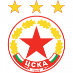 PFC CSKA Sofia II