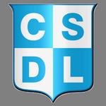CSyD Liniers