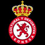 Cultural y Deportiva Leonesa II