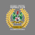 Curzon Ashton FC U18