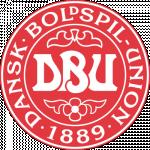 Danemark U21