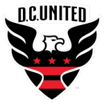 DC United Women