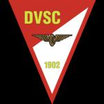 Debreceni VSC II