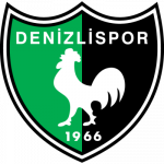 Denizlispor Kulübü U21