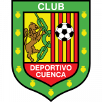 Dep. Cuenca