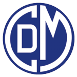 CD Municipal de Cañar