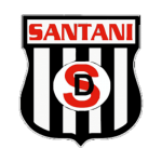 Dep. Santaní