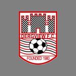 Dergview