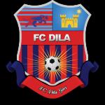 FC Dila Gori II