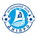 Dnyapro