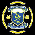 Dollingstown FC