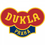 FK Dukla Prague