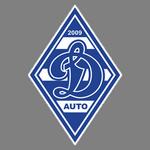 Dynamo-Auto