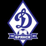 FK Dinamo Bryansk