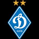 Dynamo II