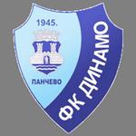Dynamo Pančevo