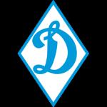 FK Dinamo St. Petersburg II