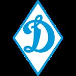 Dinamo SPb