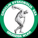 Groclin Dyskobolia Grodzisk Wielkopolski