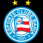 EC Bahia