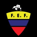 Équateur U20