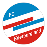 Ederbergland