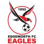 Edgeworth Eagles FC