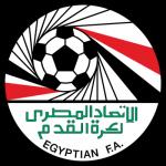 Égypte U23