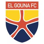 Gouna