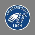 Elpides Karditsa