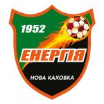 Enerhiya NK
