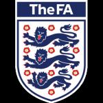 Angleterre U18