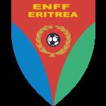 Eritrea A'