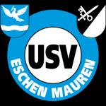 Eschen / Mauren
