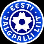Estonie U19